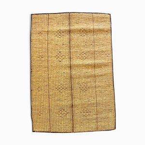Mauretanische Matte