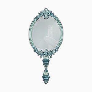 Specchio Chameleon di Covet Paris