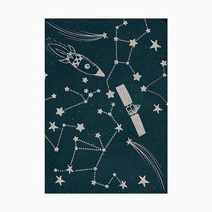 Tapis Stellar de Covet Paris