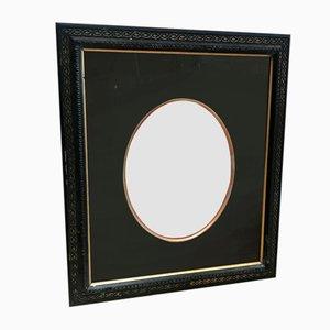 Napoleon Style Frame
