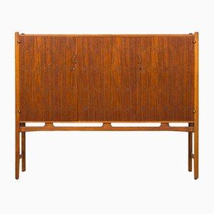 Scandinavian Sideboard by David Rosén for Nordiska Kompaniet