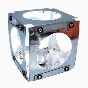 Cube Lamp from Reggiani