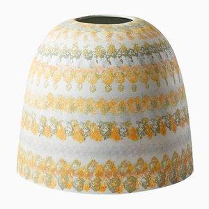 Vase by Oiva Toikka for Rörstrand, Sweden, 1980s