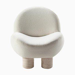 Hygge Sessel von Collector
