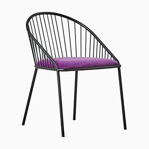 Chaise Agora par Pepe Albargues