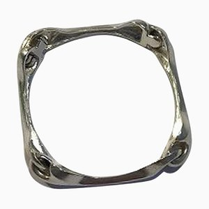 Sterling Silver Bracelet from Lapponia