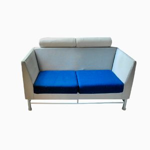 Eastside Sofa by Ettore Sottsass for Knoll, 1980s