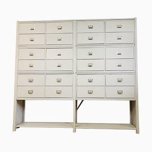 Lundia Cabinet
