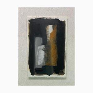 Gilbert Pauli Pastels Series No. 6, 2016