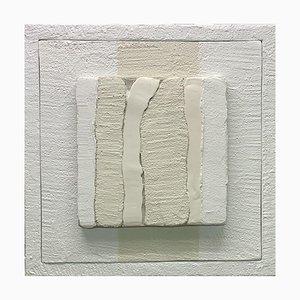 Gilbert Pauli, Série Naissance et Deuil n°7, 2010