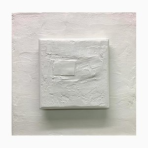 Gilbert Pauli Composition Plaster and Cement No. 2, 2008