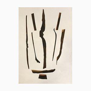Soul of the Forest No. 12, 2020 di Gilbert Pauli