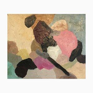 Franz Stirnimann Composition, 1990