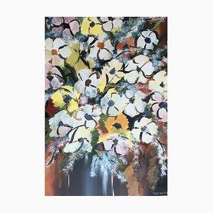 Bouquet Denoël à Mille Fleurs, 1960