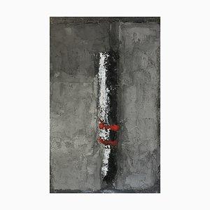 Gilbert Pauli Art Running 3, 2012