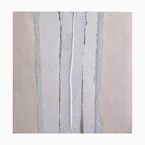 Gilbert Pauli, Series Birth and Mourning No. 6, 2010