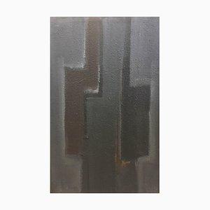 Gilbert Pauli, Présence Collection, Canvas No. 5, 2015