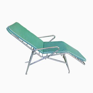 Lounger from Cova Milano