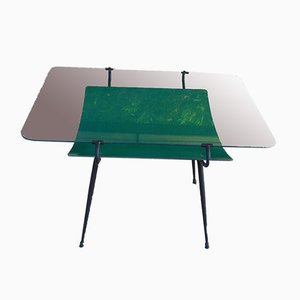 Table, 1950s