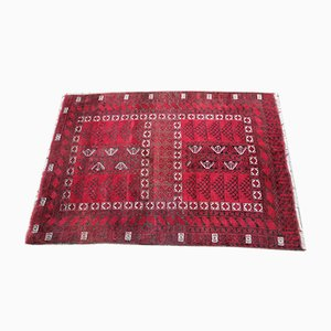 Carpet, Afghanistan, 1960s