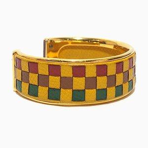 Bracelet Original en Métal de Hermès