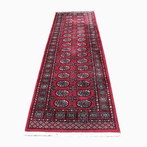 Carpet, Pakistan, 1970s
