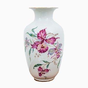 Vase, Bavaria