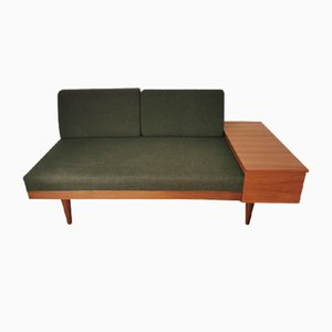 2-Seater Svanette Sofa or Daybed by Ingmar Relling