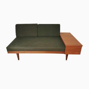 2-Sitzer Svanette Sofa oder Tagesbett von Ingmar Relling