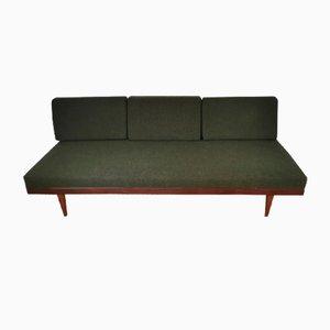 3-Seater Svanette Sofa by Ingmar Relling for Ekornes, 1960s
