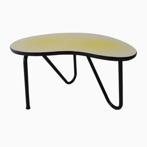 Prefacto Coffee Table by Pierre Guariche for Trefac
