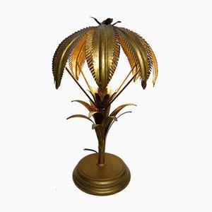 Table Lamp from Hans Kögel, 1960s