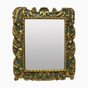 Specchio, Spagna, XIX secolo