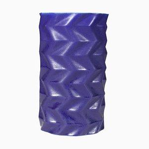 Vase von Soren Thygesen für Herman A. Kähler