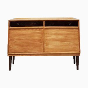Mid-Century Sideboard by Robert Heritage for Gordon Russell