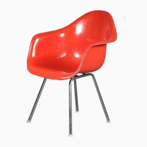 Chair by Eames for Herman Miller / Vitra, Germany, 1970s