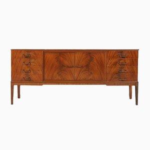 Danish Modern Sideboard from Georg Kofoed, 1950s
