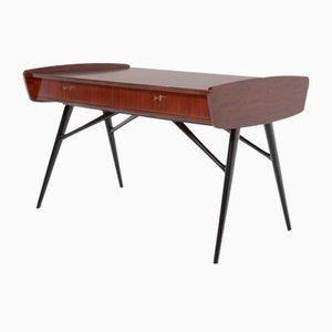 Desk by Alfred Hendrickx for Belform