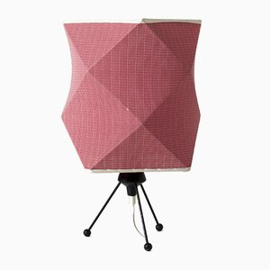 Table Lamp by Hans Bergström