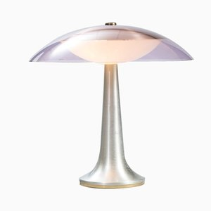 Vintage Table Lamp from Stilux Milano