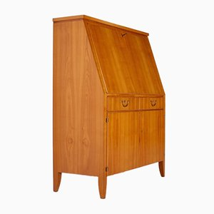 Secretaire with Flap