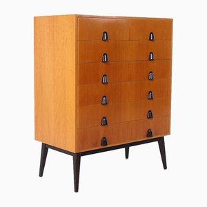 Dresser by Rudolf Frank for Erwin Behr