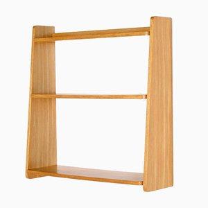 Modernist Wall Shelf