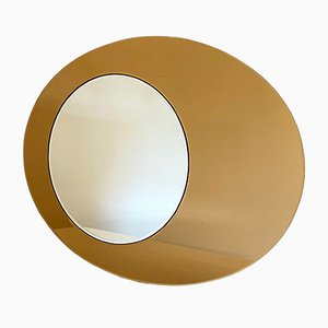 Mirror from Cristal Art, 1960s