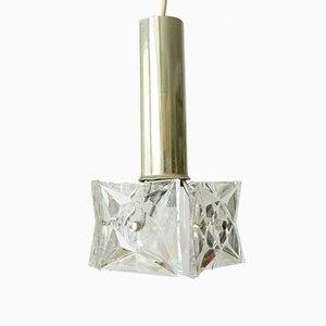 Pendant Lamp from Kinkeldey, 1960s