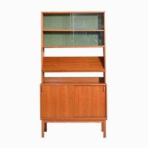 Bücherregal oder Schrank mit Ablage und kleines Sideboard von Bodafors