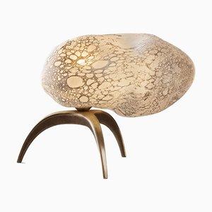 Meteora Table Lamp