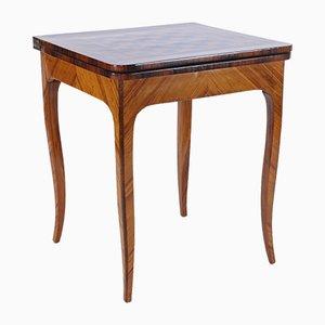 Table d'Echecs Louis Seize, 1800s