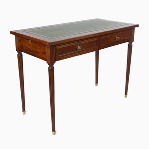Desk in the Style of Louis XVI, 1900s