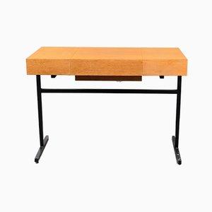 Vintage Writing or Dressing Table by Georg Schöttle for Schöttle Stuttgart, 1960s